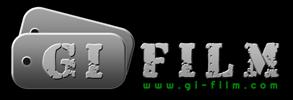 gi-film-logo_100.jpg