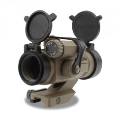 RED DOT AIMPOINT M2-TAN | Cikkszám: EM1367A | Ár: 17000 Ft.