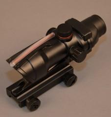 RED DOT ACOG TA-31 BK | Cikkszám: BD1385 | Ár: 15000 Ft.