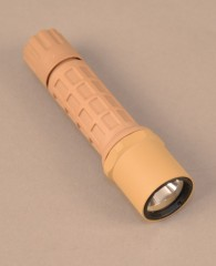 S-F G2 DESIGN LED TAN   Cikkszám: BD8832B   Ár: 10500 Ft.